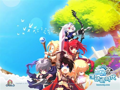 8ZYGame Li Sanyin: Focusing on Joyful Gameplay and Balance