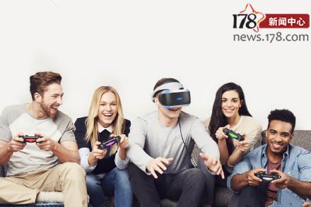 全国最大成年人网_全球最大的成人网站为了让游戏玩家注孤生,更卖力了